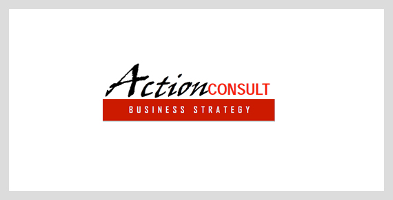Action Consult
