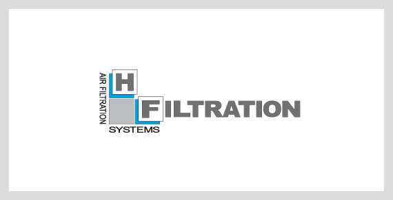 HFiltration