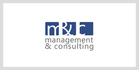 Management and Consulting