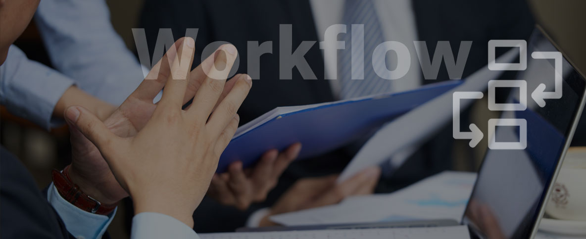 workflow documentale