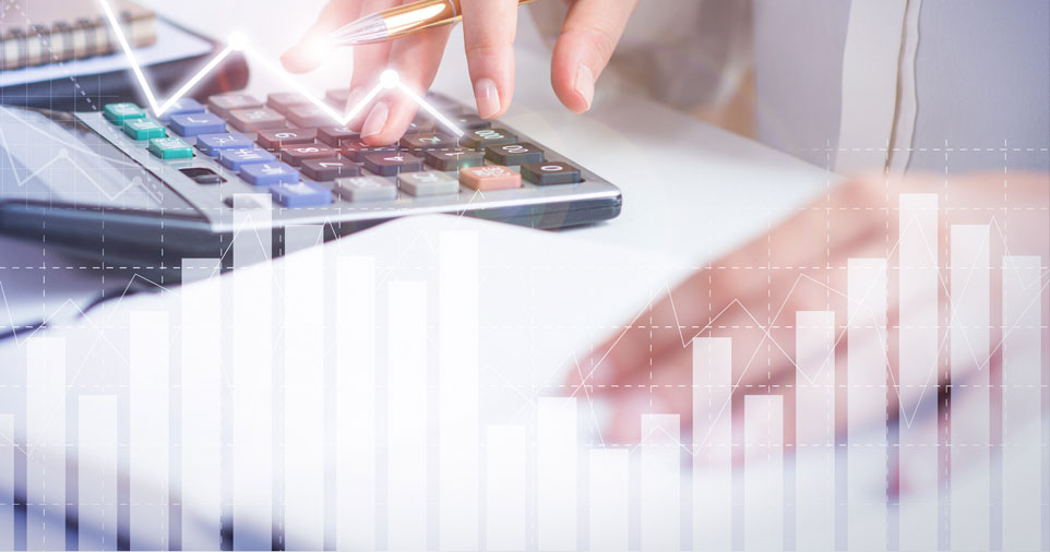 ZenShare Cloud Electronic Invoicing: integration with SAP ERP opens a new scenario for a simple, quick and secure management of electronic invoicing.